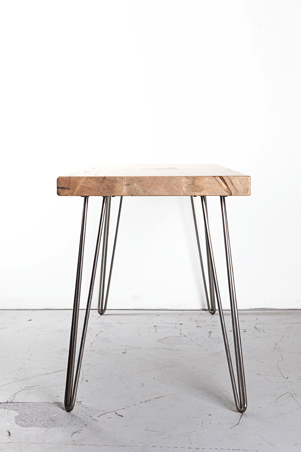 Hairpin Leg desk.JPG