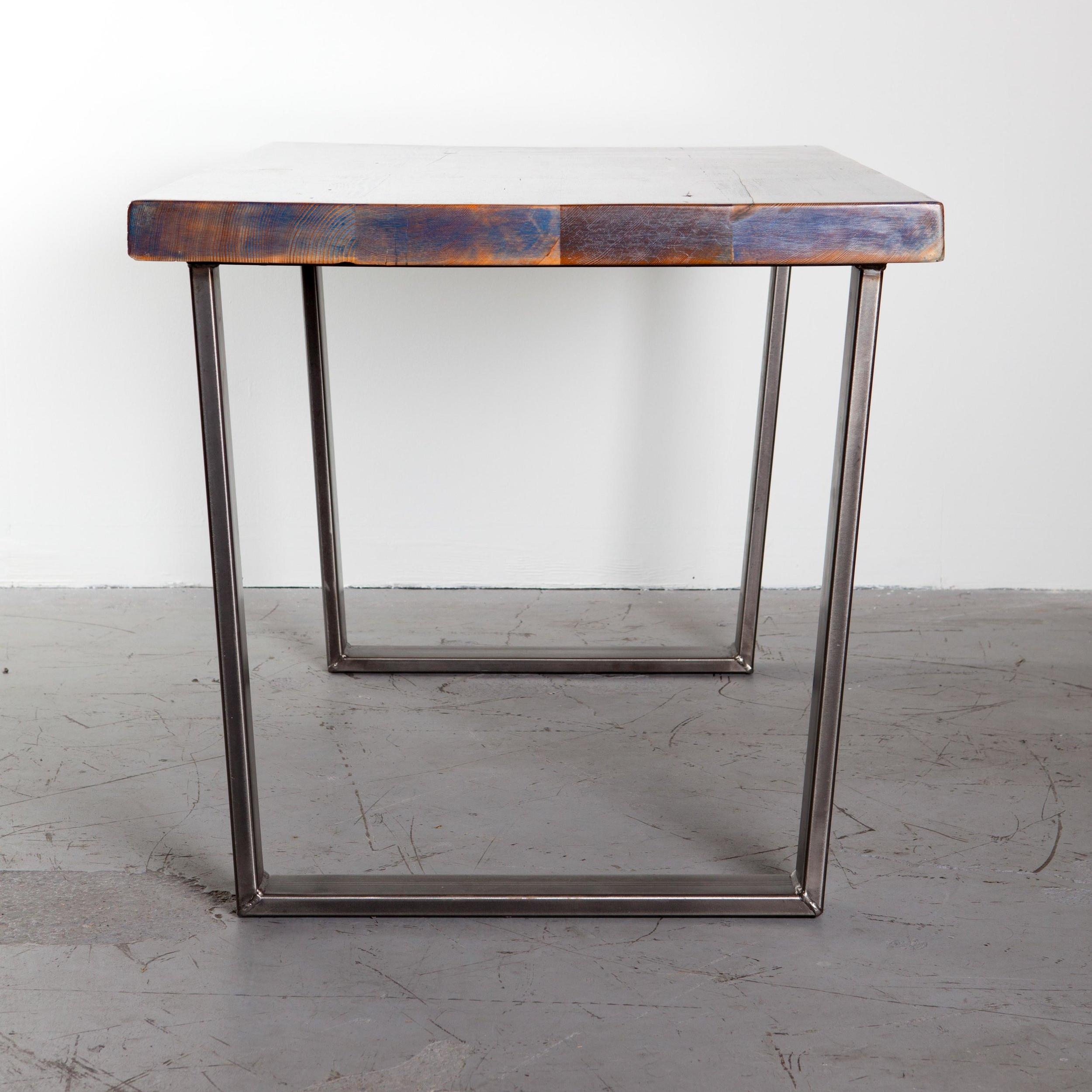 Indigo U Table.jpg