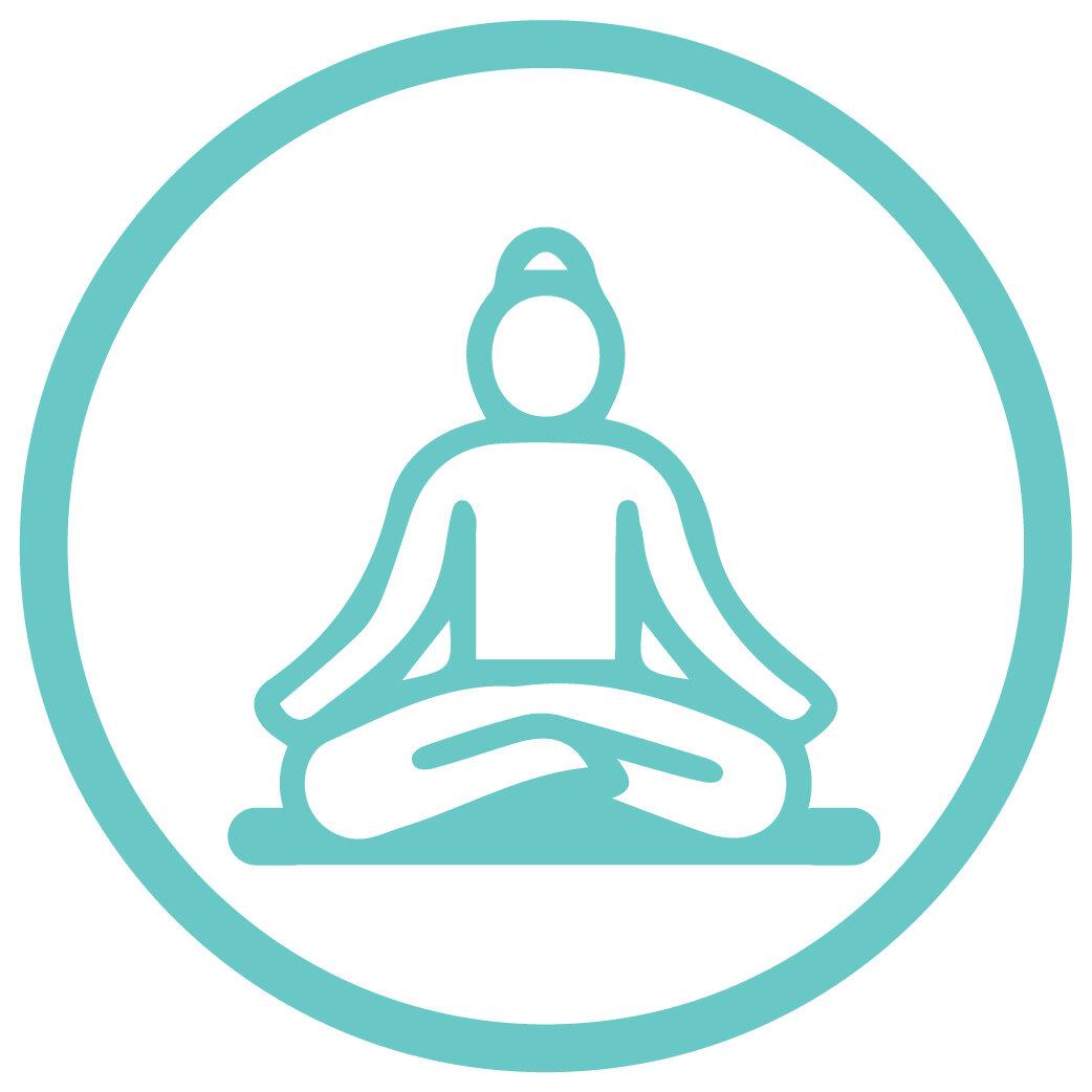 Home page icons_Yoga.jpg