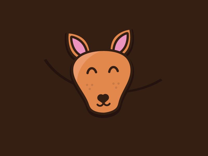 kangakangaroo.png