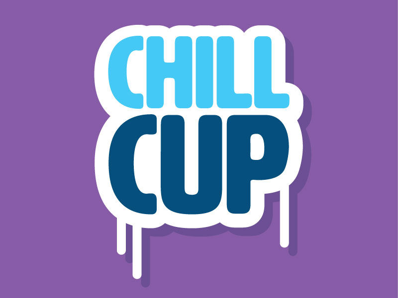 mwoods_chillcup.jpg