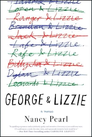 george-and-lizzie-9781501162893_hr.jpg