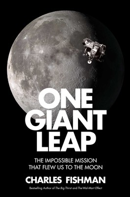 one-giant-leap-9781501106293_lg.jpg