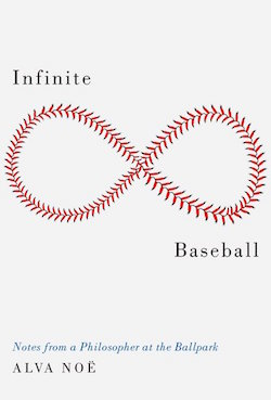 infinite-baseball.jpeg
