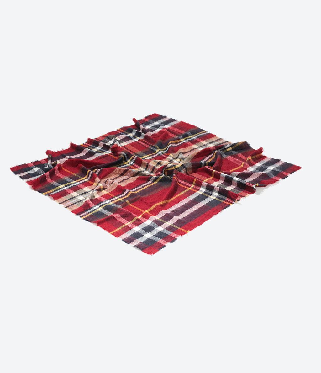 zarablanketscarf.jpg