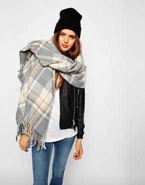 asosblanketscarf.jpg