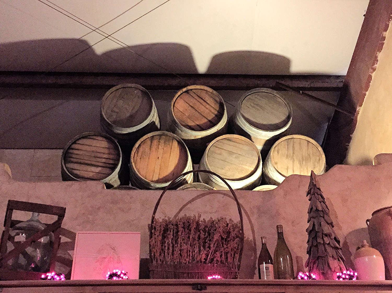 winebarrels.jpg