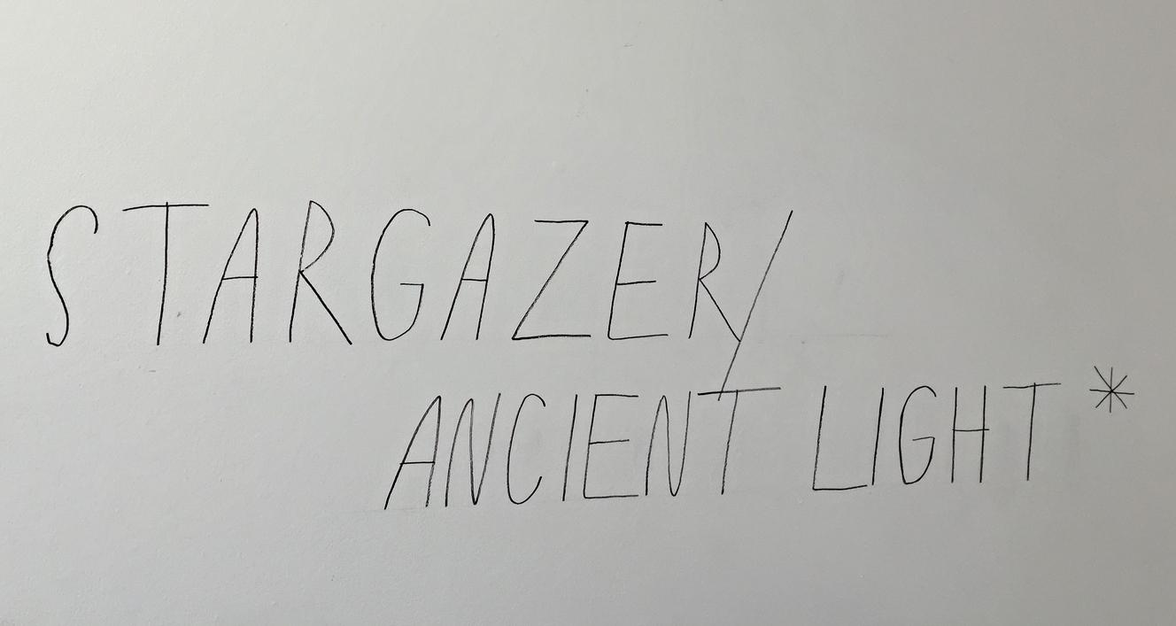 Stargazer/Ancientlight/jpg