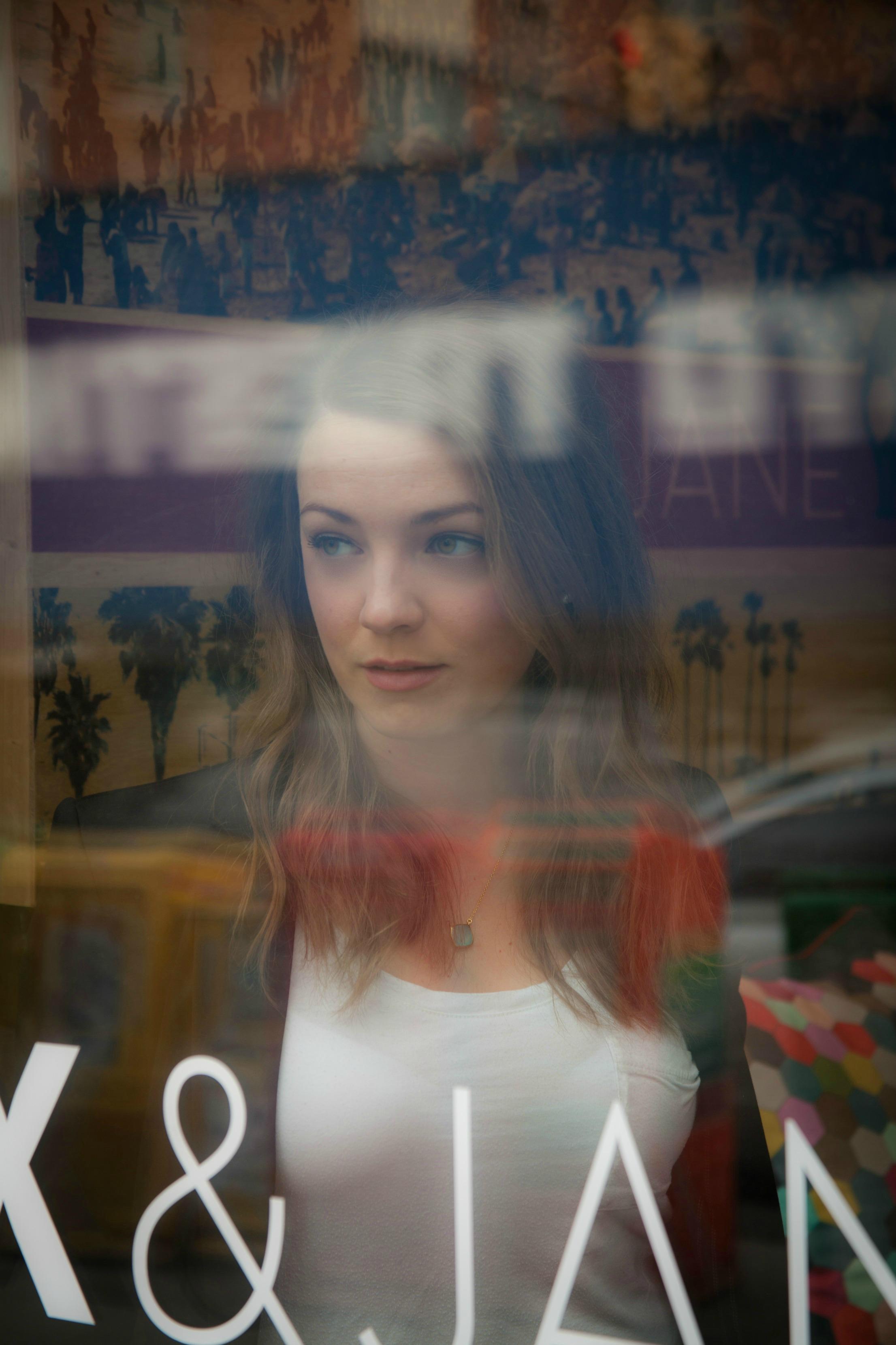 Photo by  Stephany Yantorn