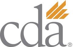CDA_Logo color.png