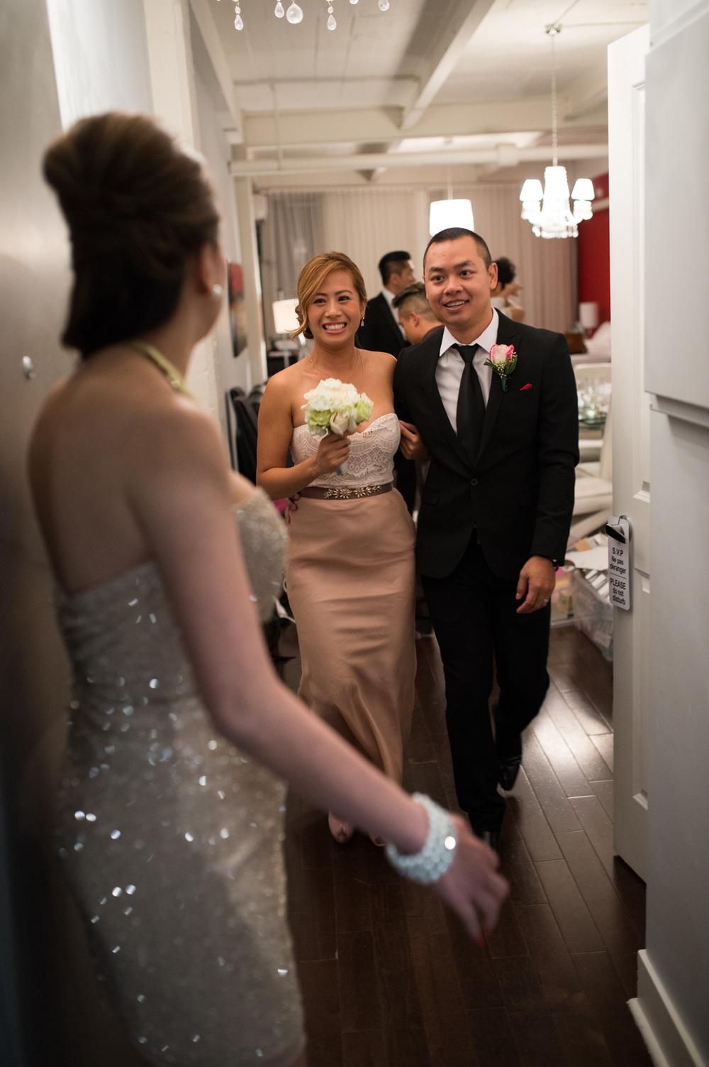 wedding_baohantee122.jpg