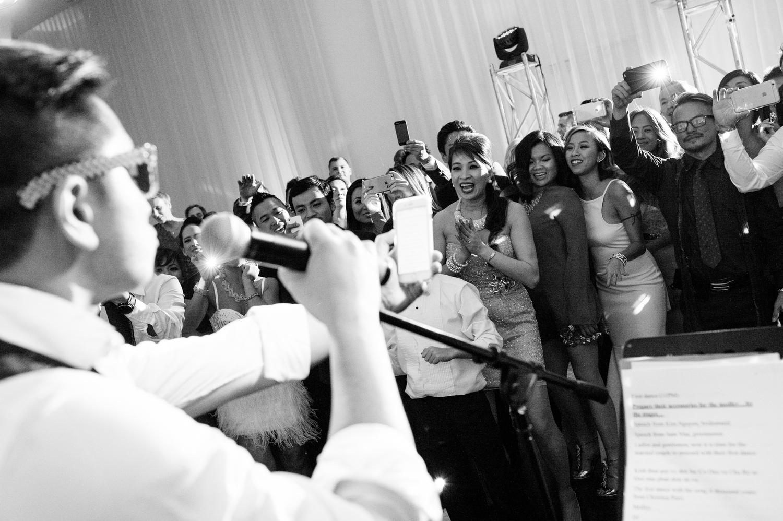 wedding_baohantee414.jpg
