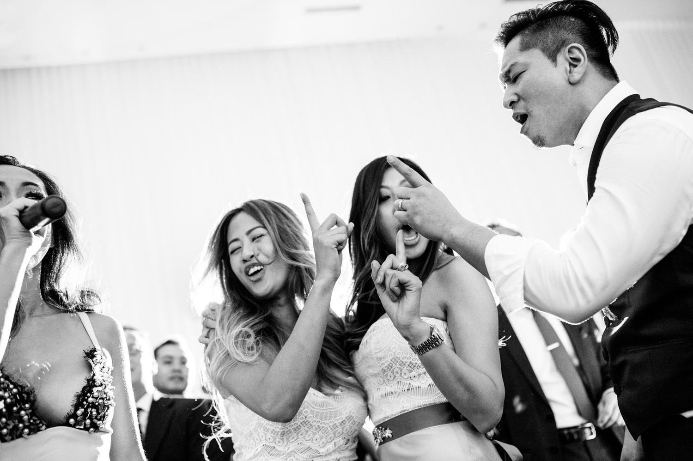 wedding_baohantee435-Edit.jpg