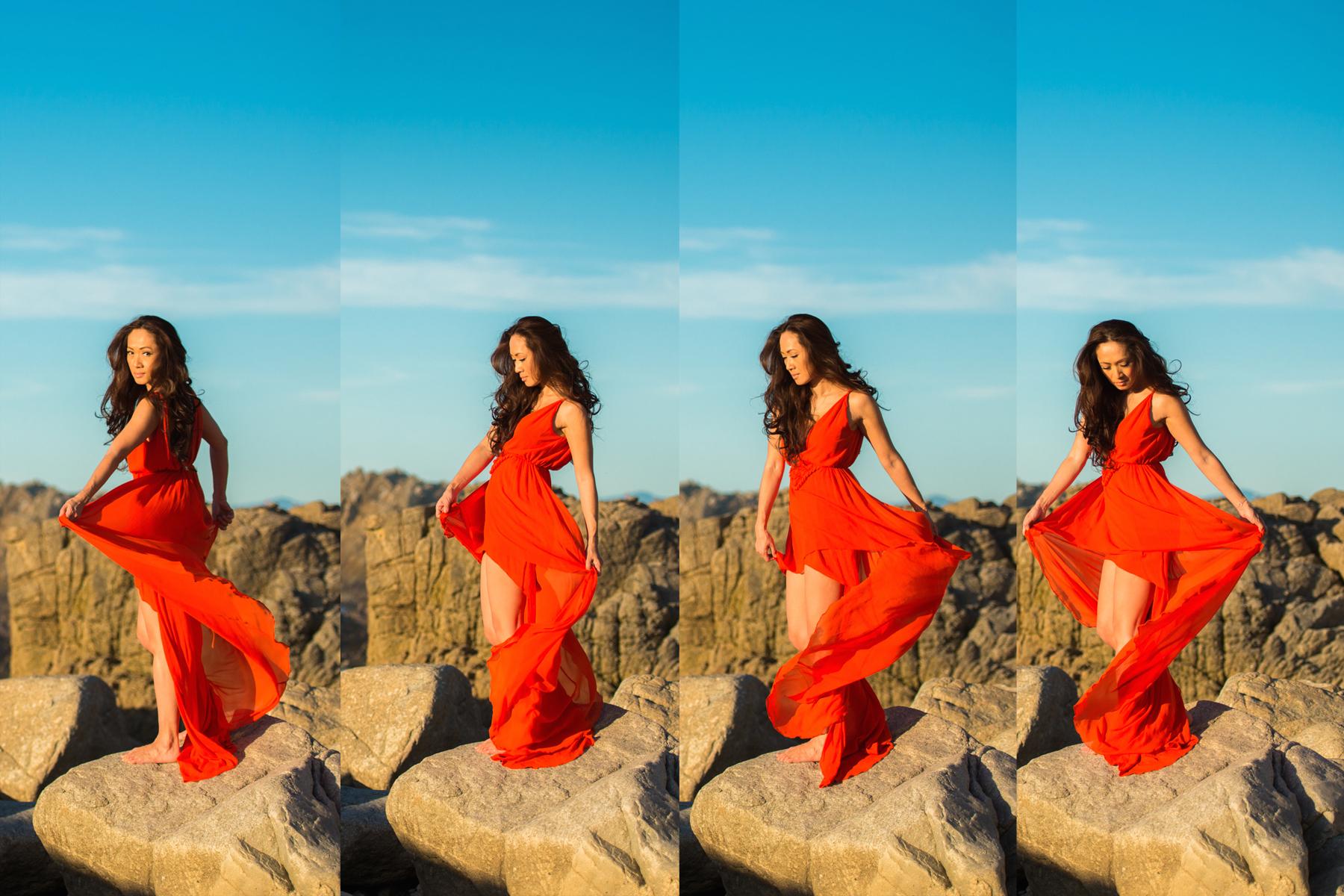 Monterey_collage.jpg