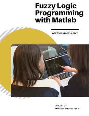 Matlab & Simulink Fuzzy Toolbox