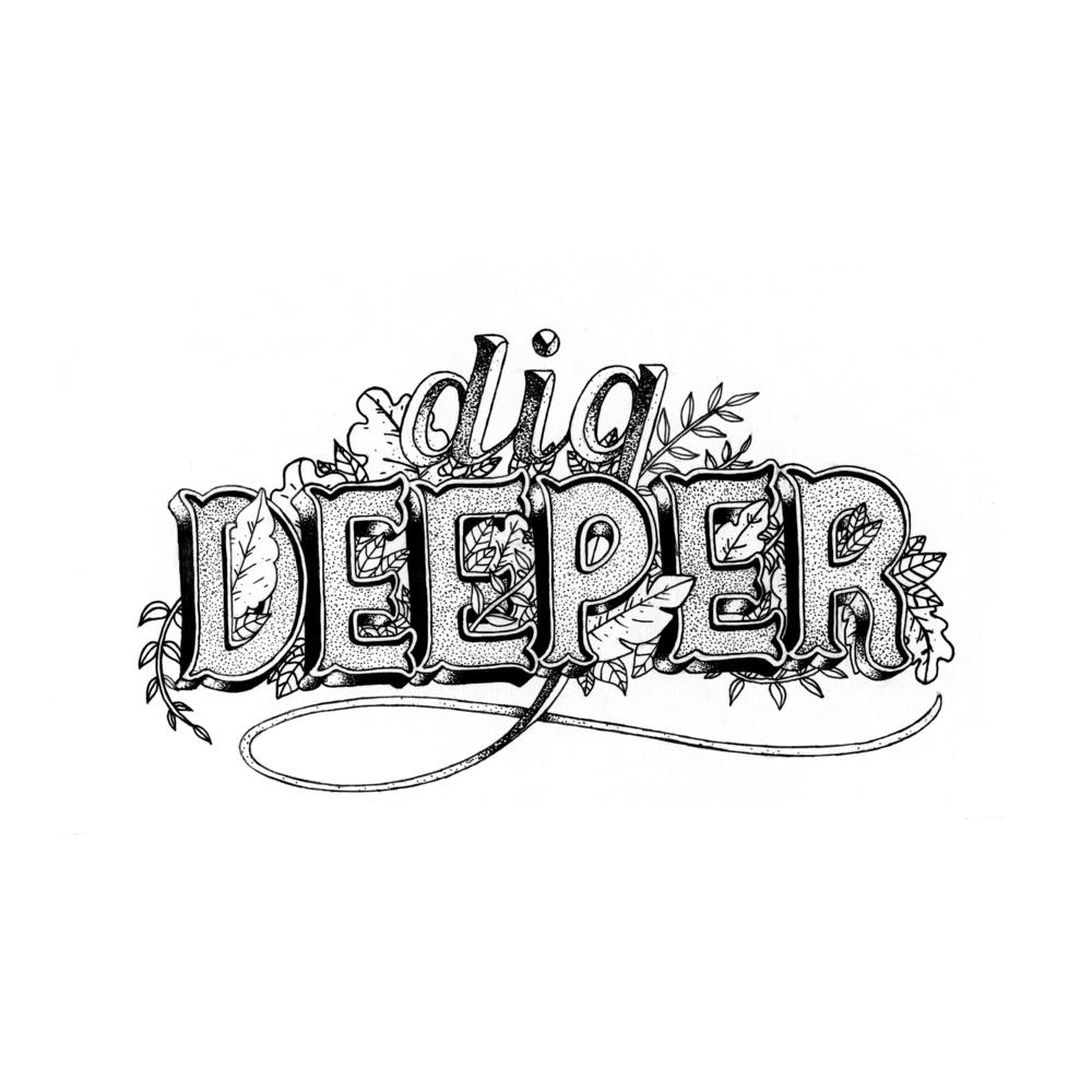 021_digdeeper.png