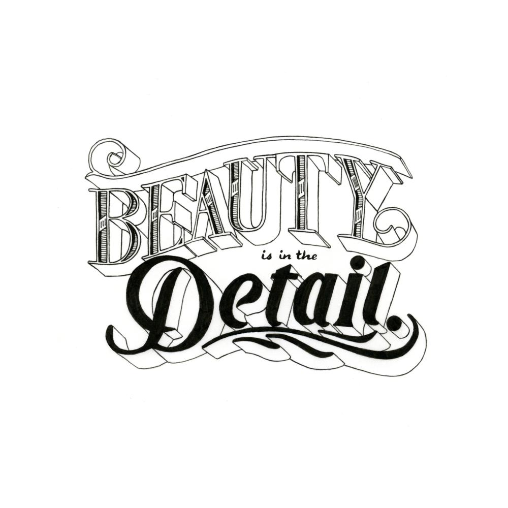 Beauty_v02.png