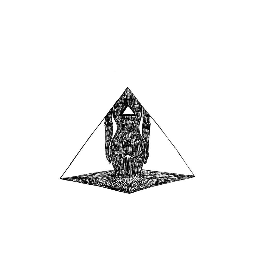 023_trianglelady.png
