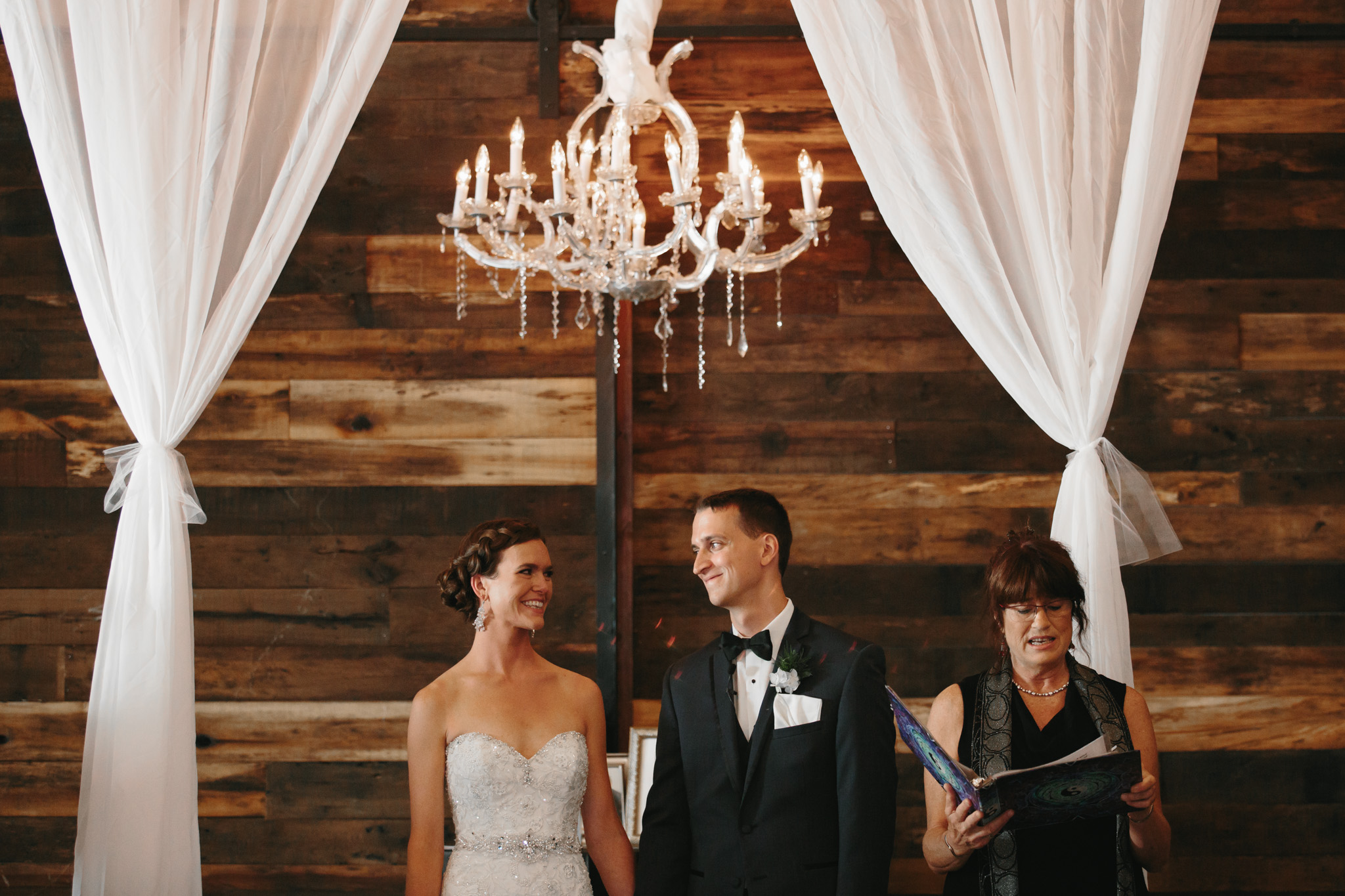 jennichandlerphotography_sheltonwedding-267.jpg