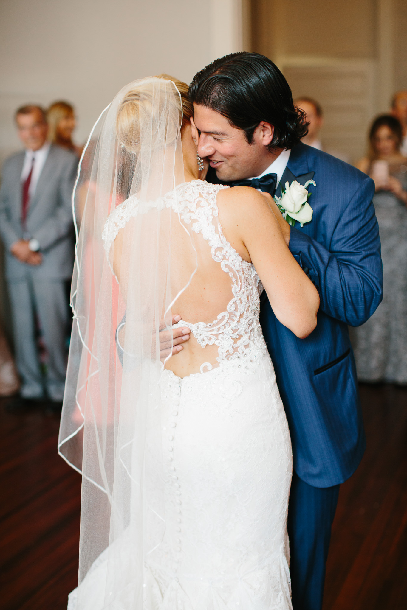 jennichandlerphotography_cariaswedding_WEB-581.jpg