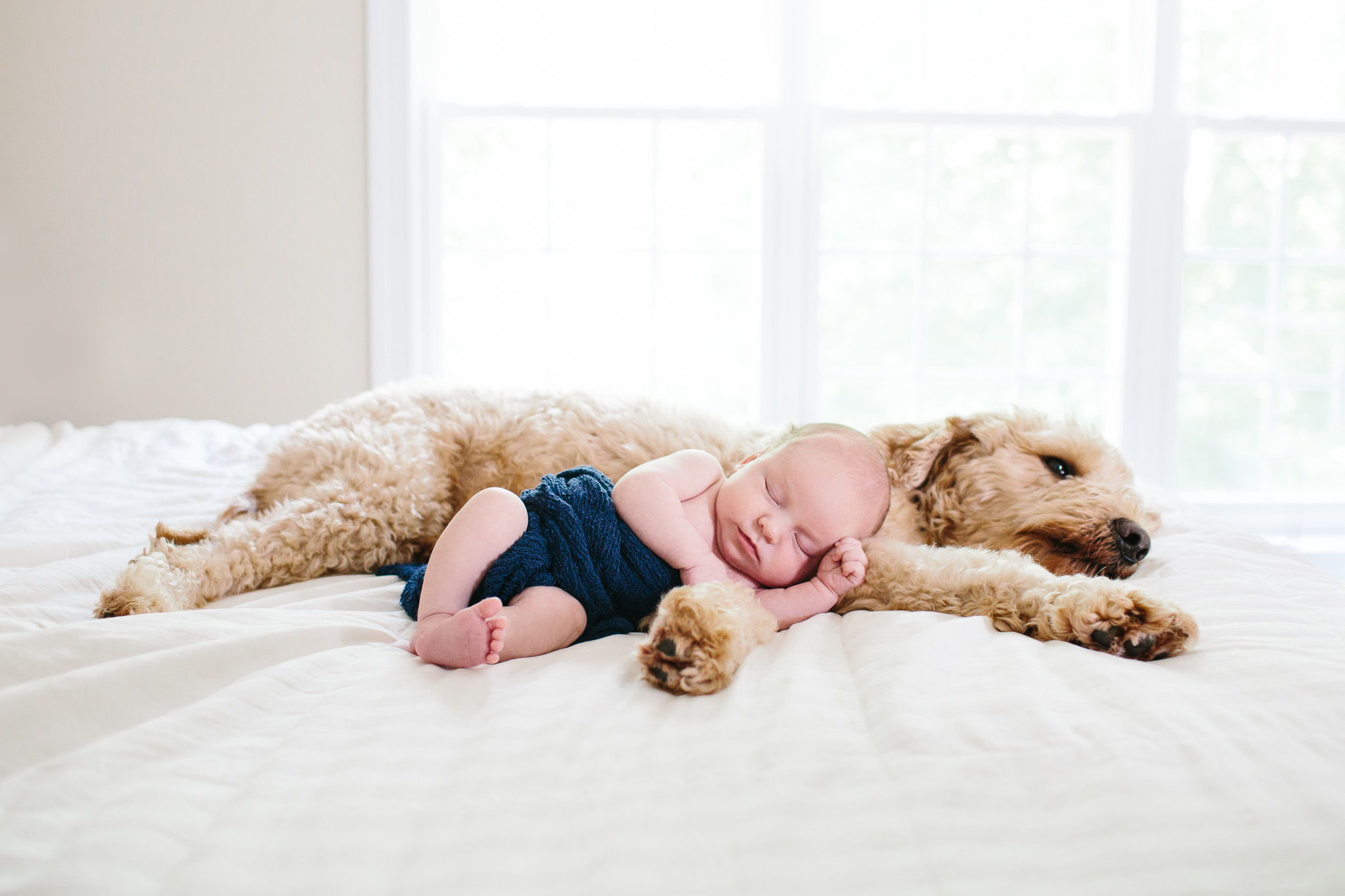 jennichandlerphotography_koden_newborn_WEB-68.jpg