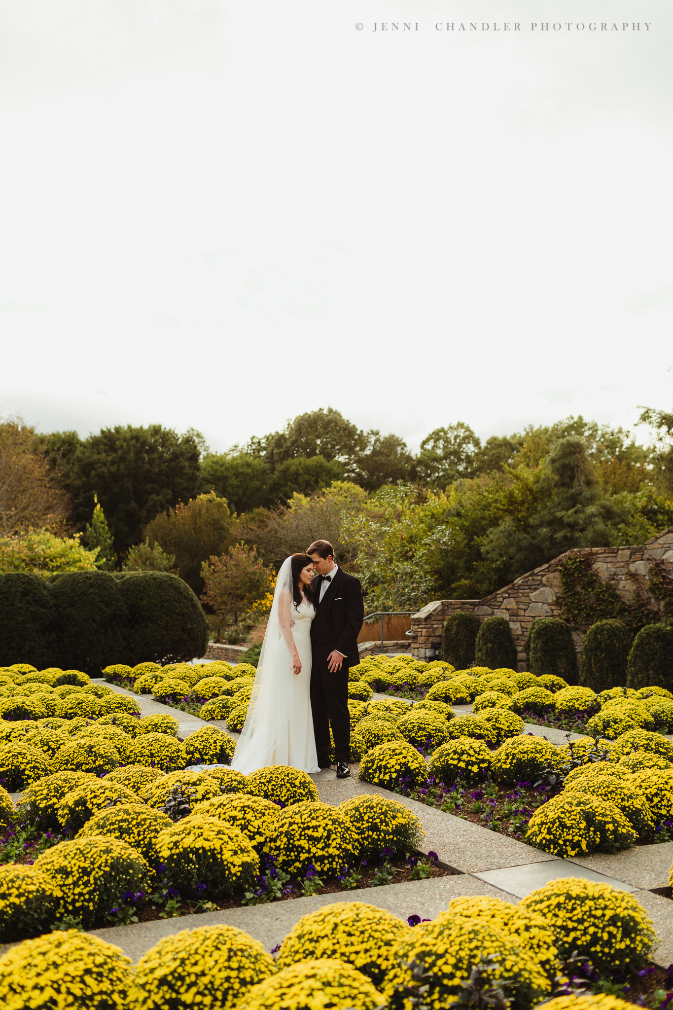 jennichandlerphotography_NCArboretum_2017FallWedding_WEB-47.jpg