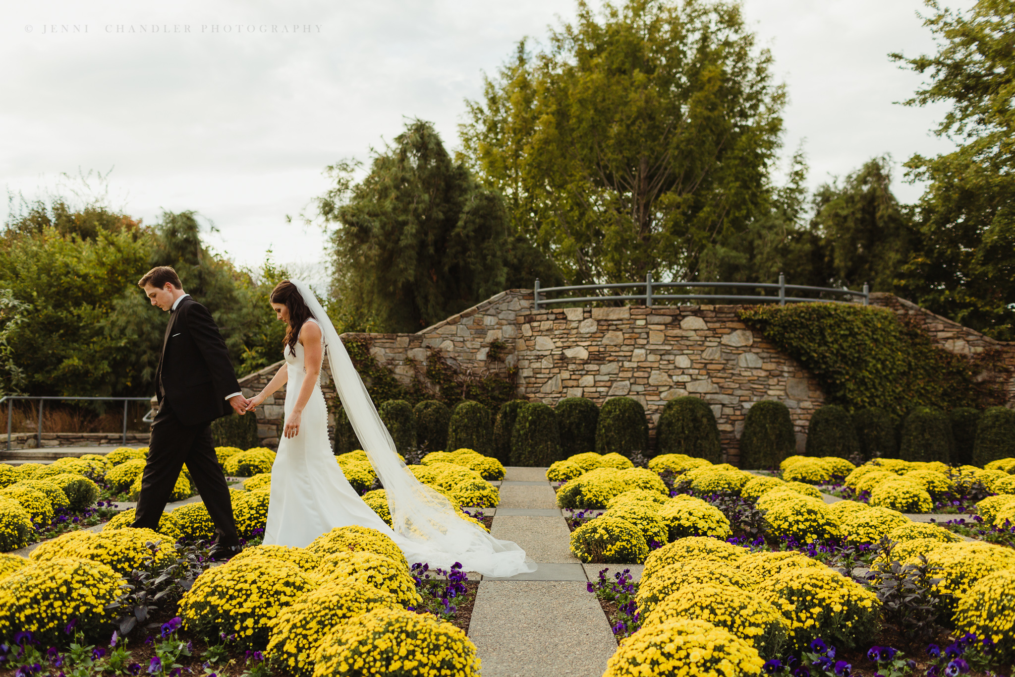 jennichandlerphotography_NCArboretum_2017FallWedding_WEB-49.jpg