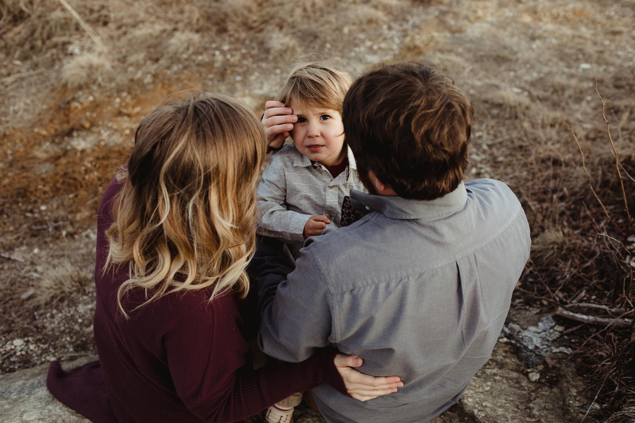 jennichandlerphotography_brevardnc_andimaternityfamily_WEB-5.jpg