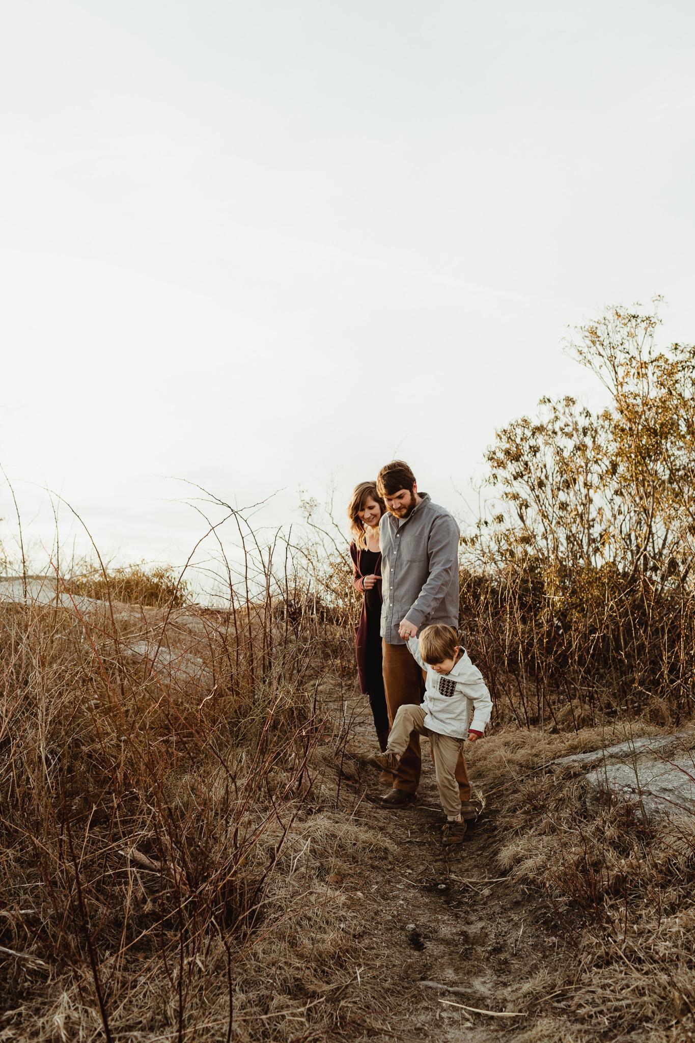 jennichandlerphotography_brevardnc_andimaternityfamily_WEB-23.jpg