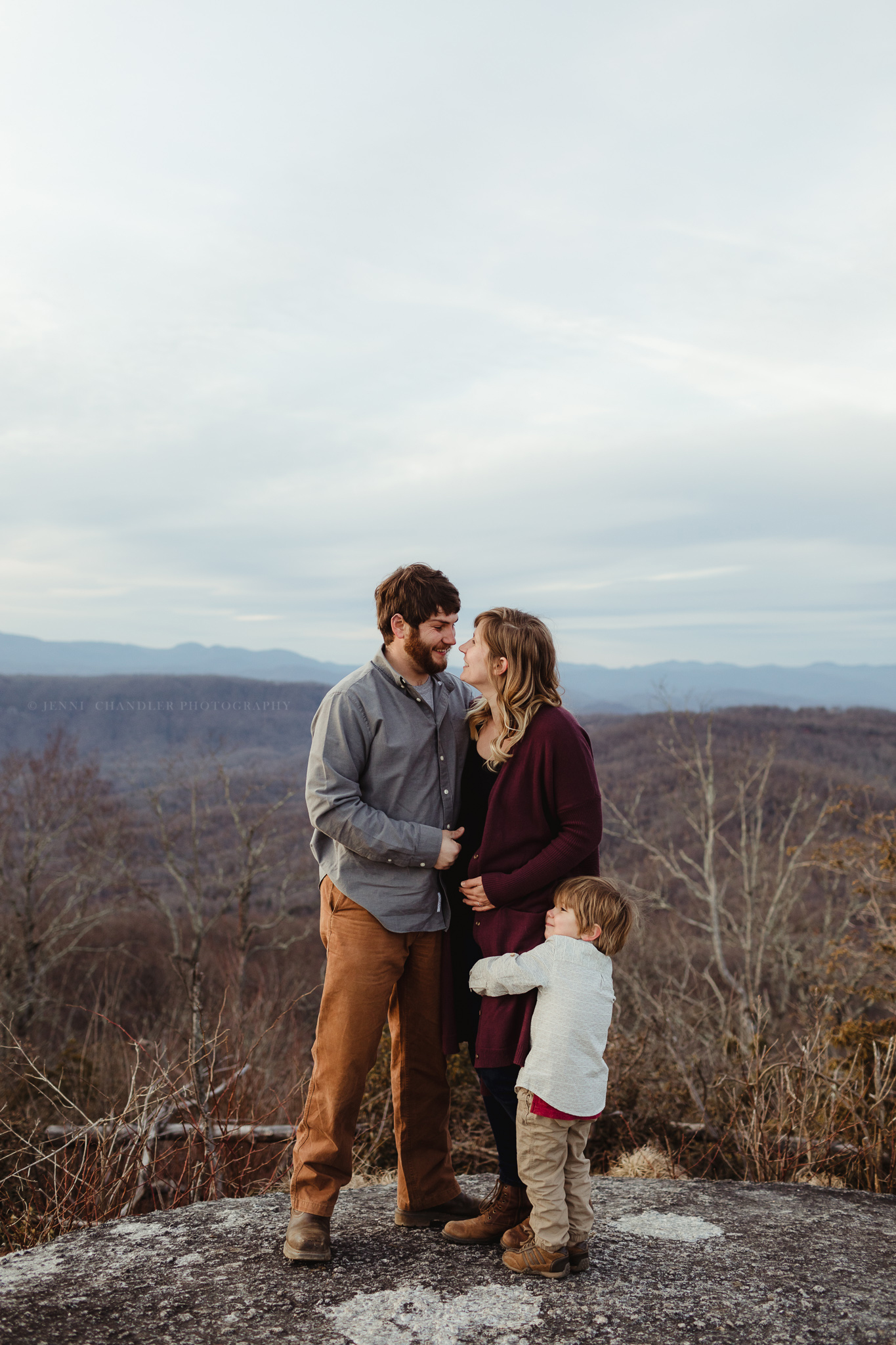 jennichandlerphotography_brevardnc_andimaternityfamily_WEB-38.jpg