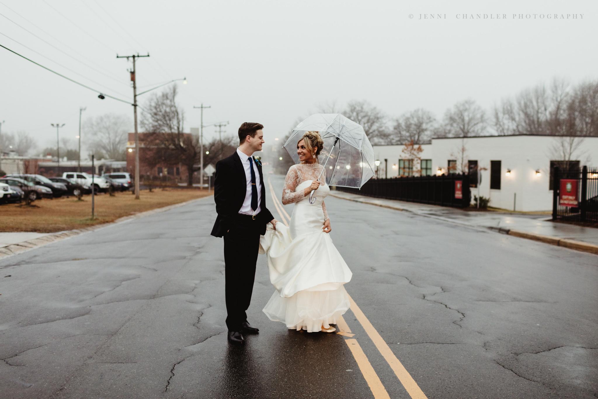 2018jennichandlerphotography_brevardnc_krisandfieldwedding_WEB-921.jpg