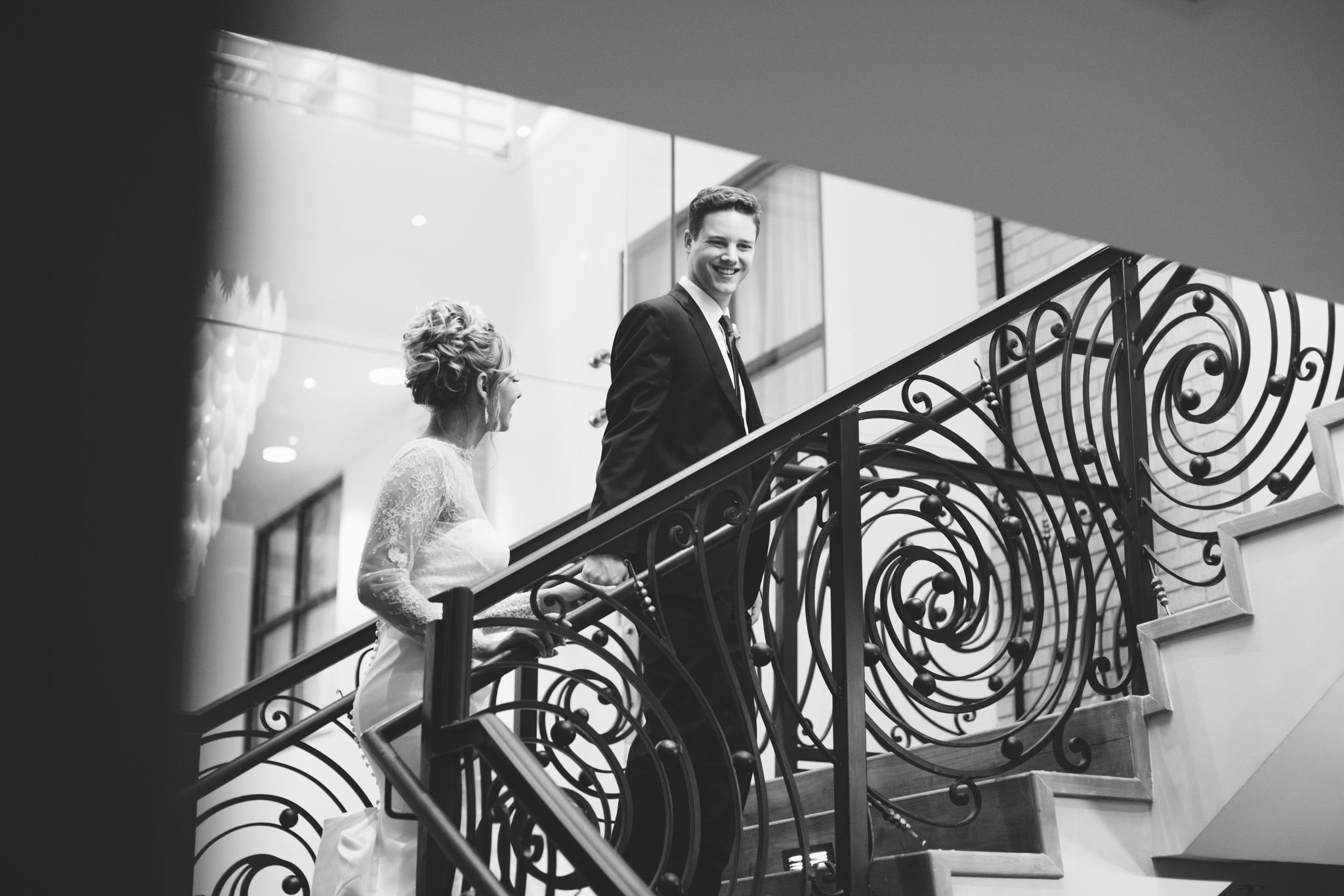 2018jennichandlerphotography_brevardnc_krisandfieldwedding_WEB-883.jpg