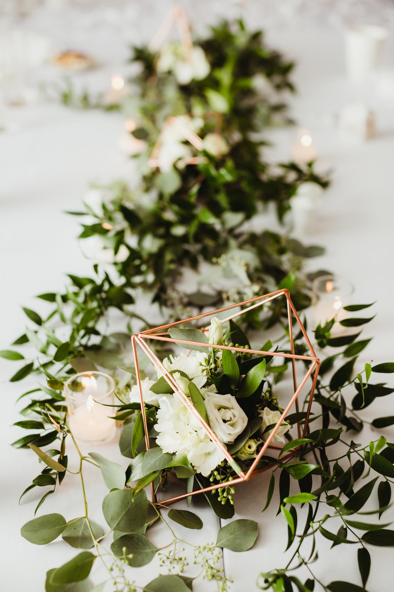 2018jennichandlerphotography_brevardnc_krisandfieldwedding_WEB-423.jpg