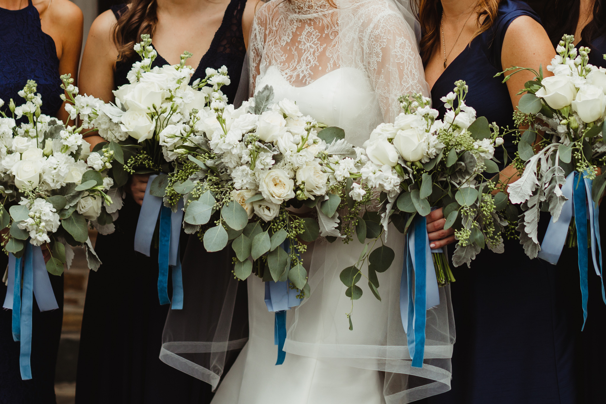 2018jennichandlerphotography_brevardnc_krisandfieldwedding_WEB-334.jpg