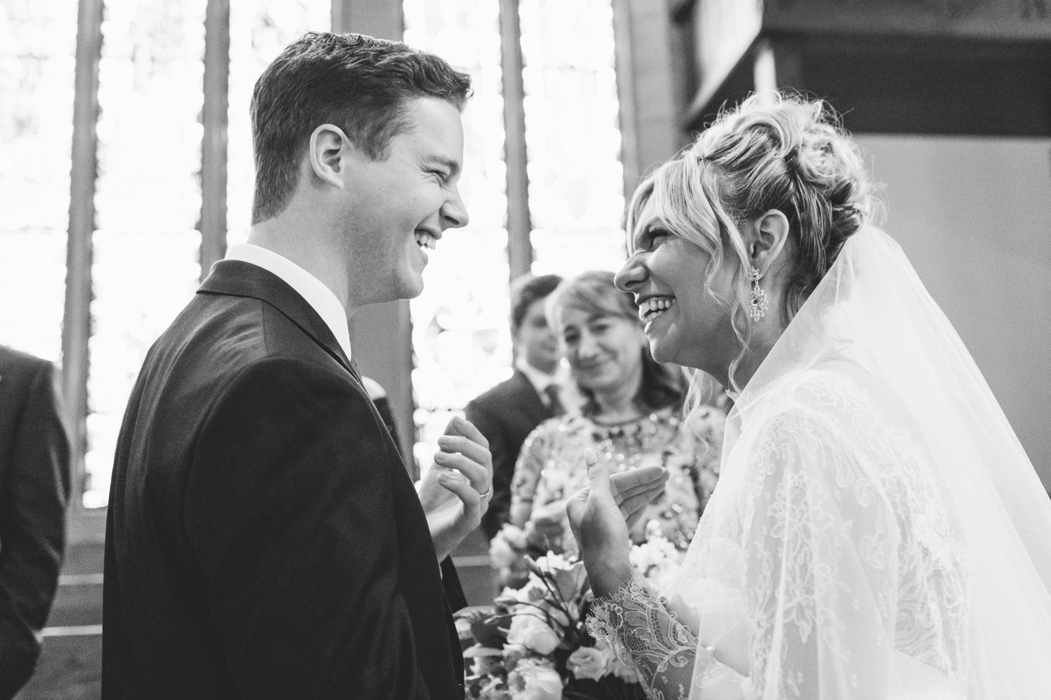 2018jennichandlerphotography_brevardnc_krisandfieldwedding_WEB-235.jpg