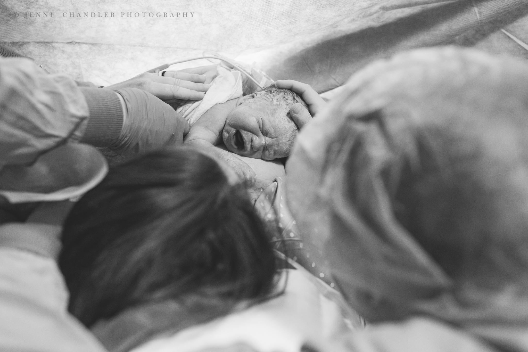 jennichandlerphotography_brevardnc_liambirthstory_WEB-195.jpg