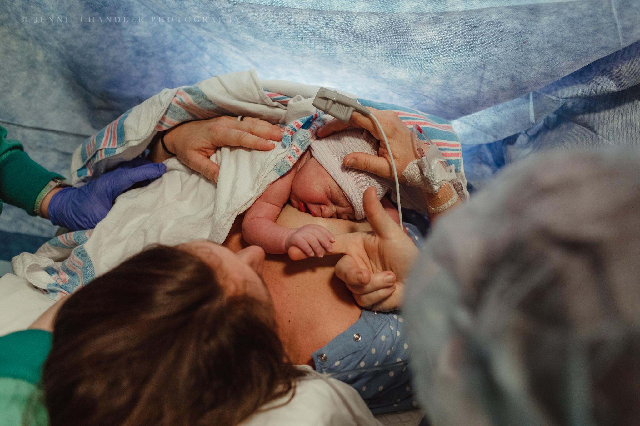jennichandlerphotography_brevardnc_liambirthstory_WEB-51.jpg