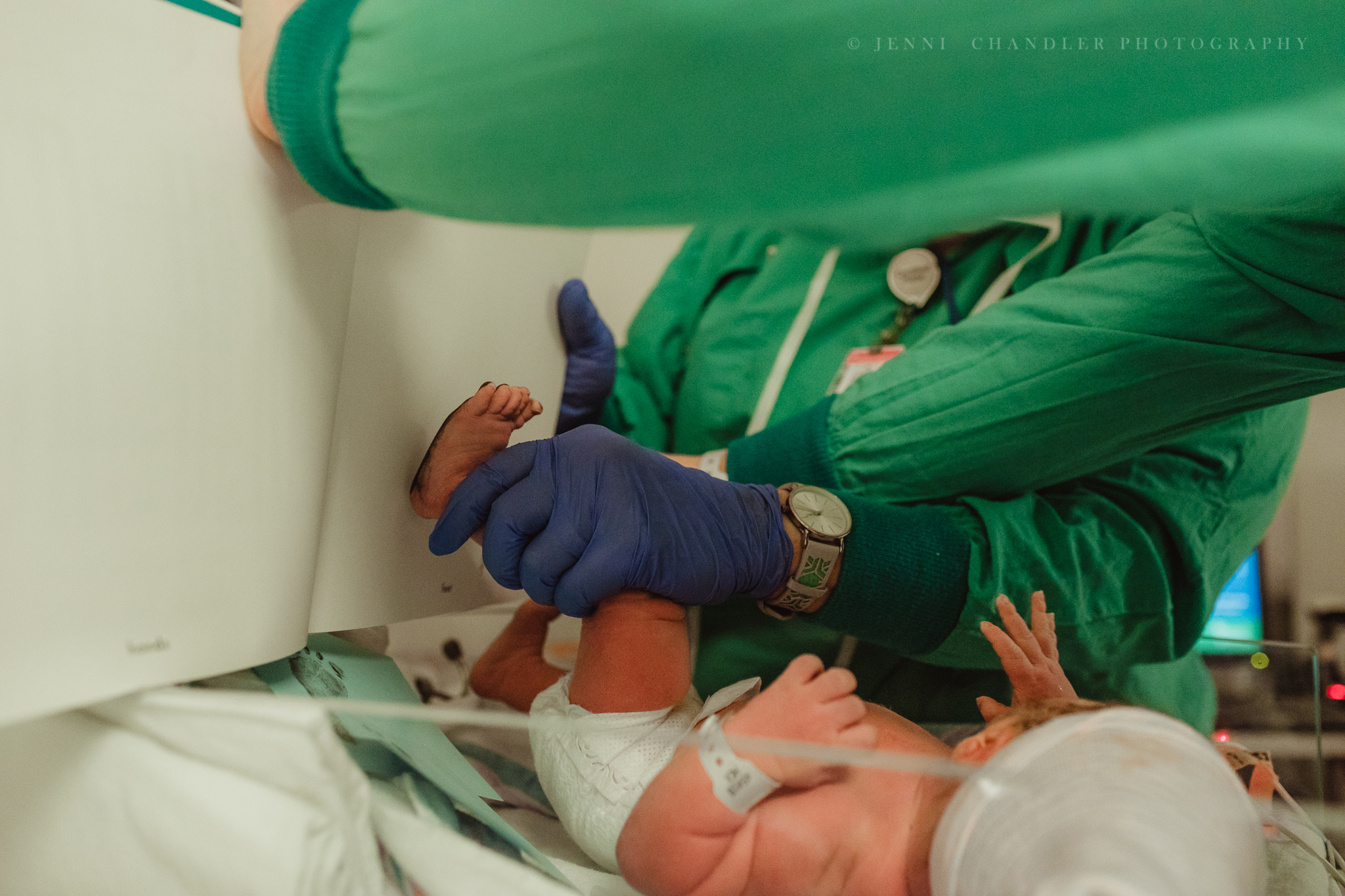 jennichandlerphotography_brevardnc_liambirthstory_WEB-117.jpg