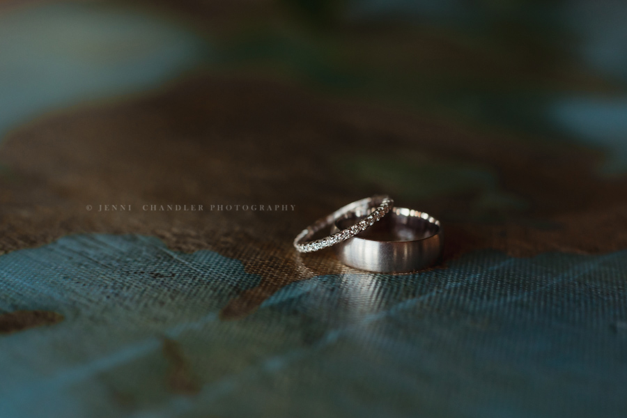 JenniChandlerPhotography_BrevardWeddingPhotographer_2018_WEB-40.jpg