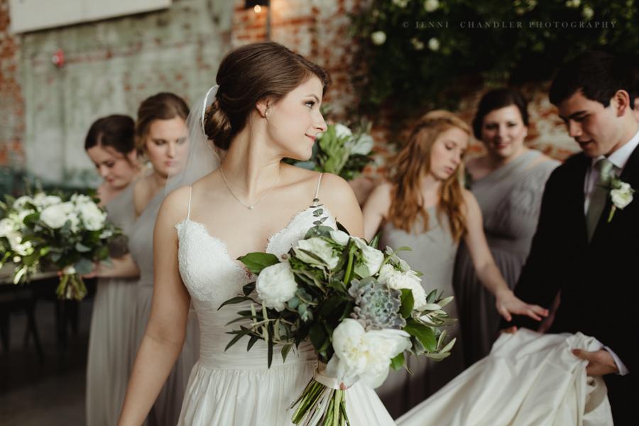 JenniChandlerPhotography_BrevardWeddingPhotographer_2018_WEB-70.jpg