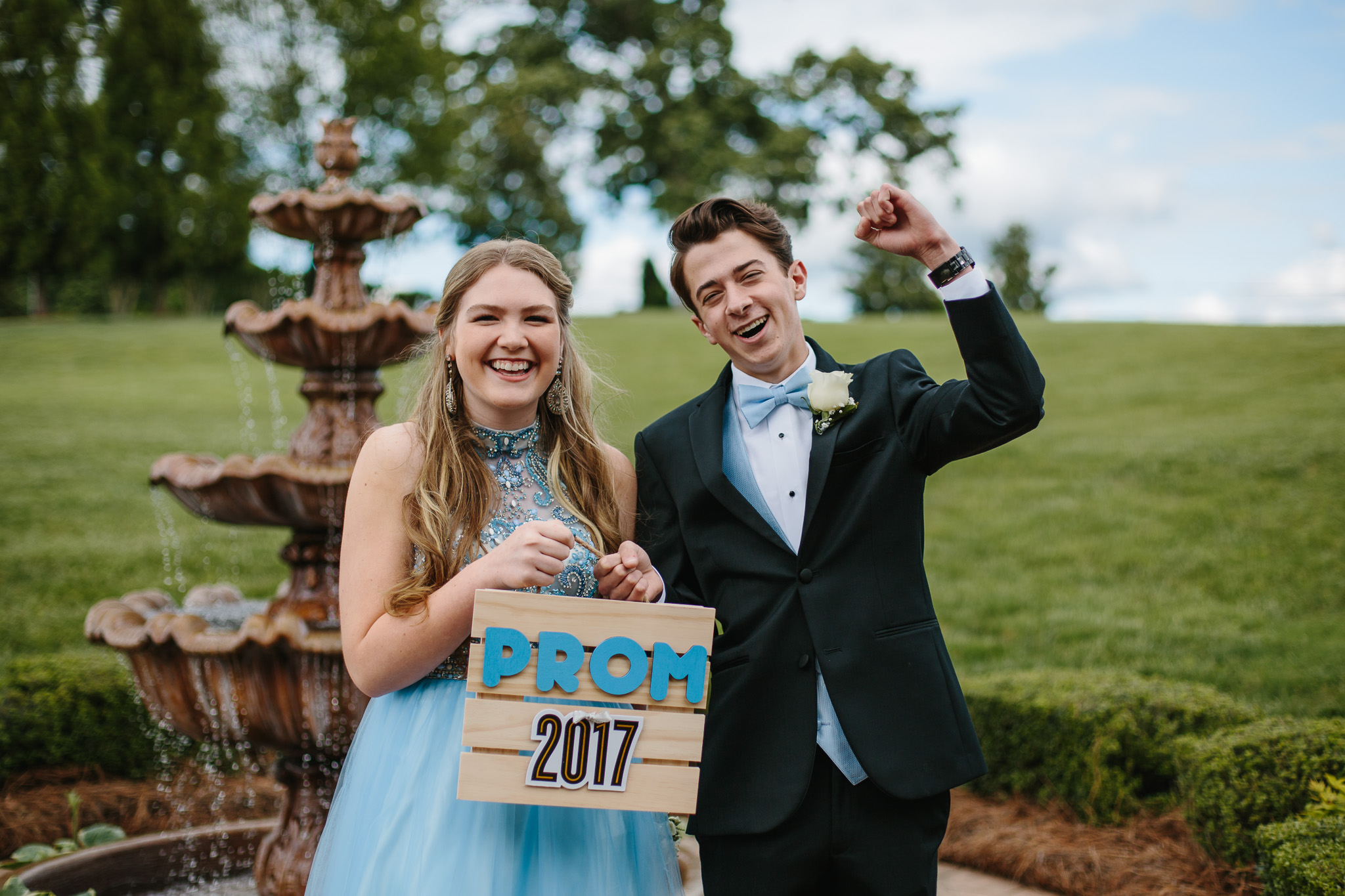 jennichandlerphotography_2017Prom_WEB-81.jpg