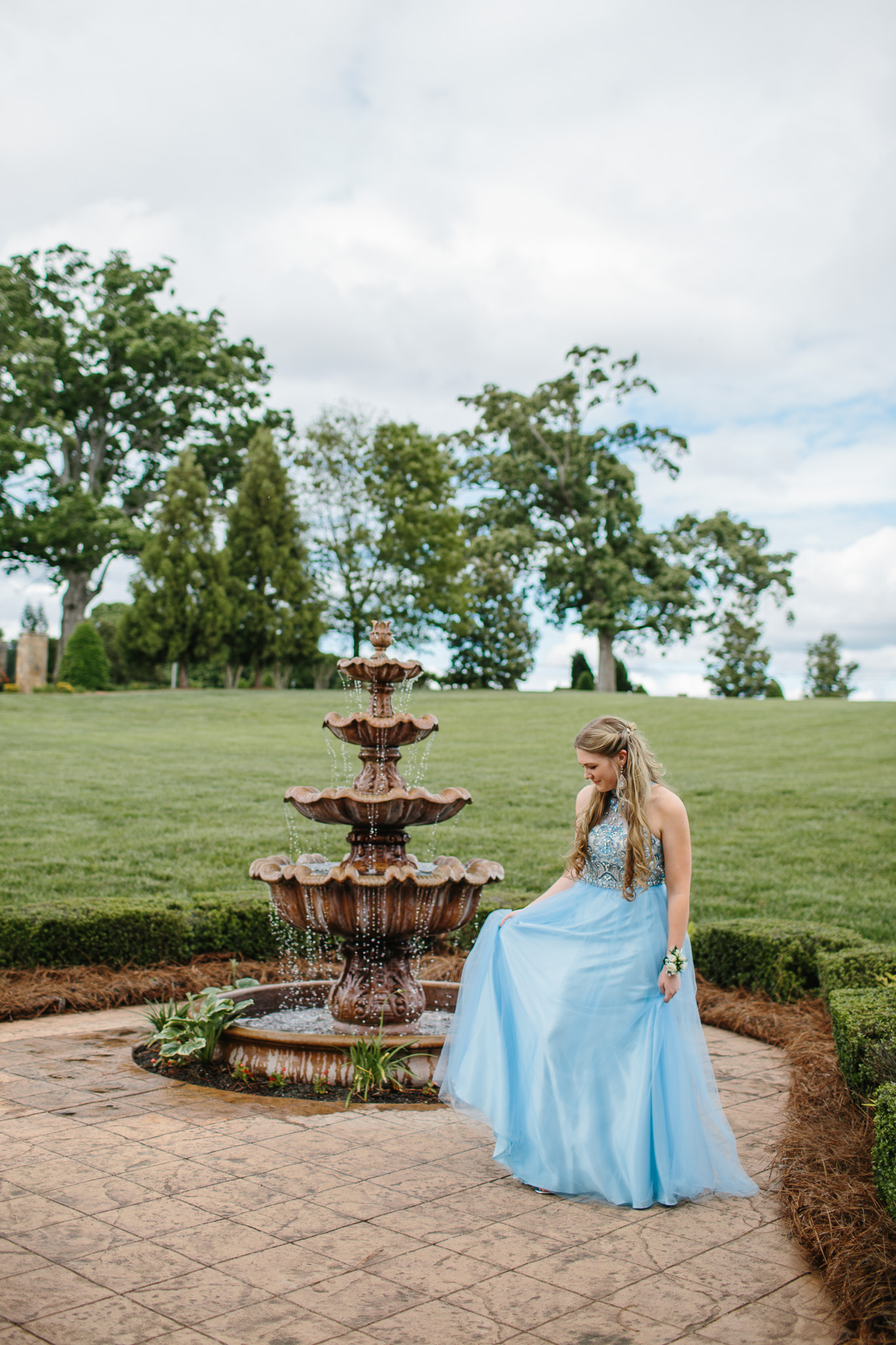 jennichandlerphotography_2017Prom_WEB-69.jpg