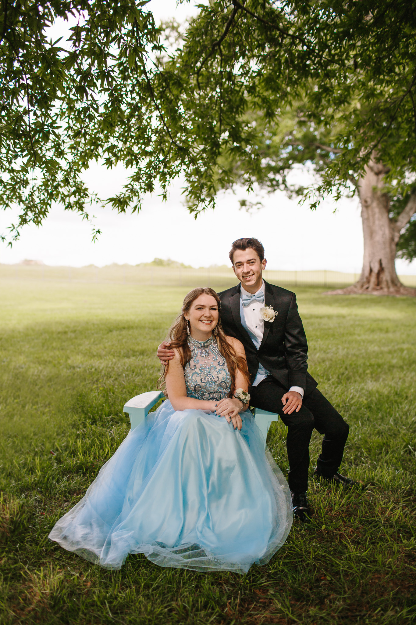 jennichandlerphotography_2017Prom_WEB-31.jpg
