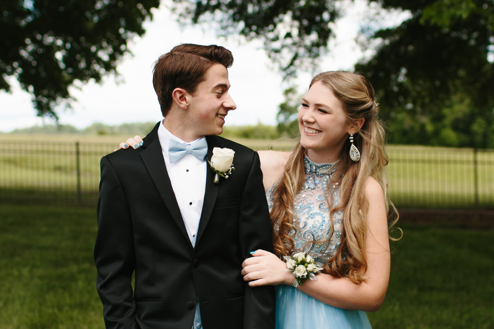 jennichandlerphotography_2017Prom_WEB-24.jpg