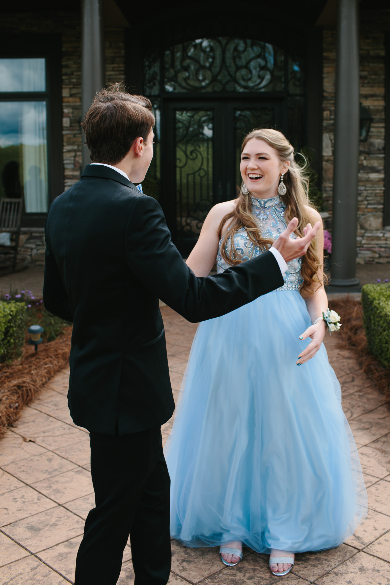 jennichandlerphotography_2017Prom_WEB-7.jpg