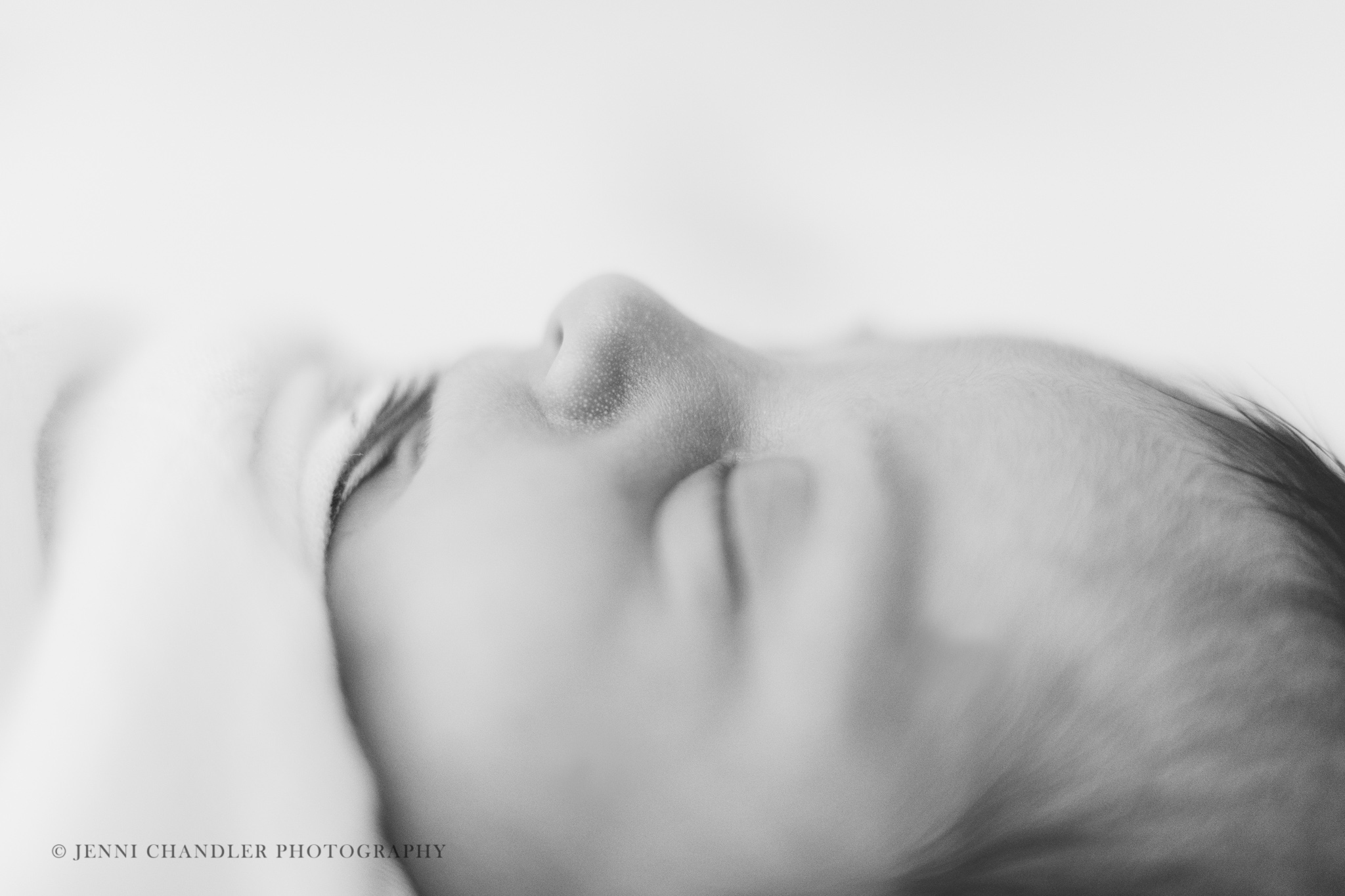 JenniChandlerPhotography_BrevardNC_NewbornLifestyle_WEB-117.jpg