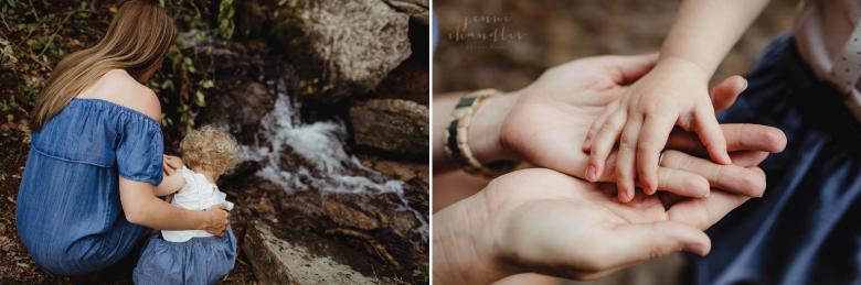 JenniChandlerPhotography_BrevardNC_BrevardFamilyPhotographer_Waterfall_4.jpg