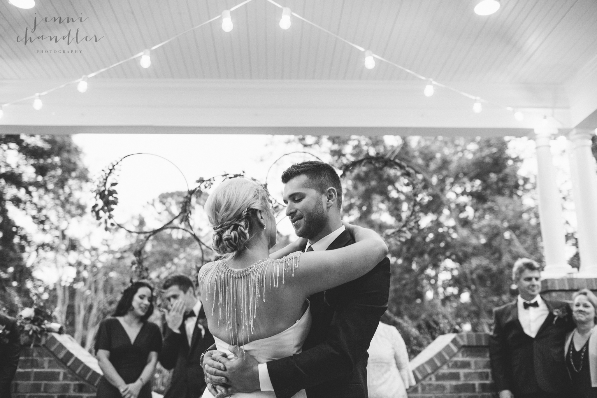 RitchieHill_Wedding_JenniChandlerPhotography_BrevardNC-55.jpg