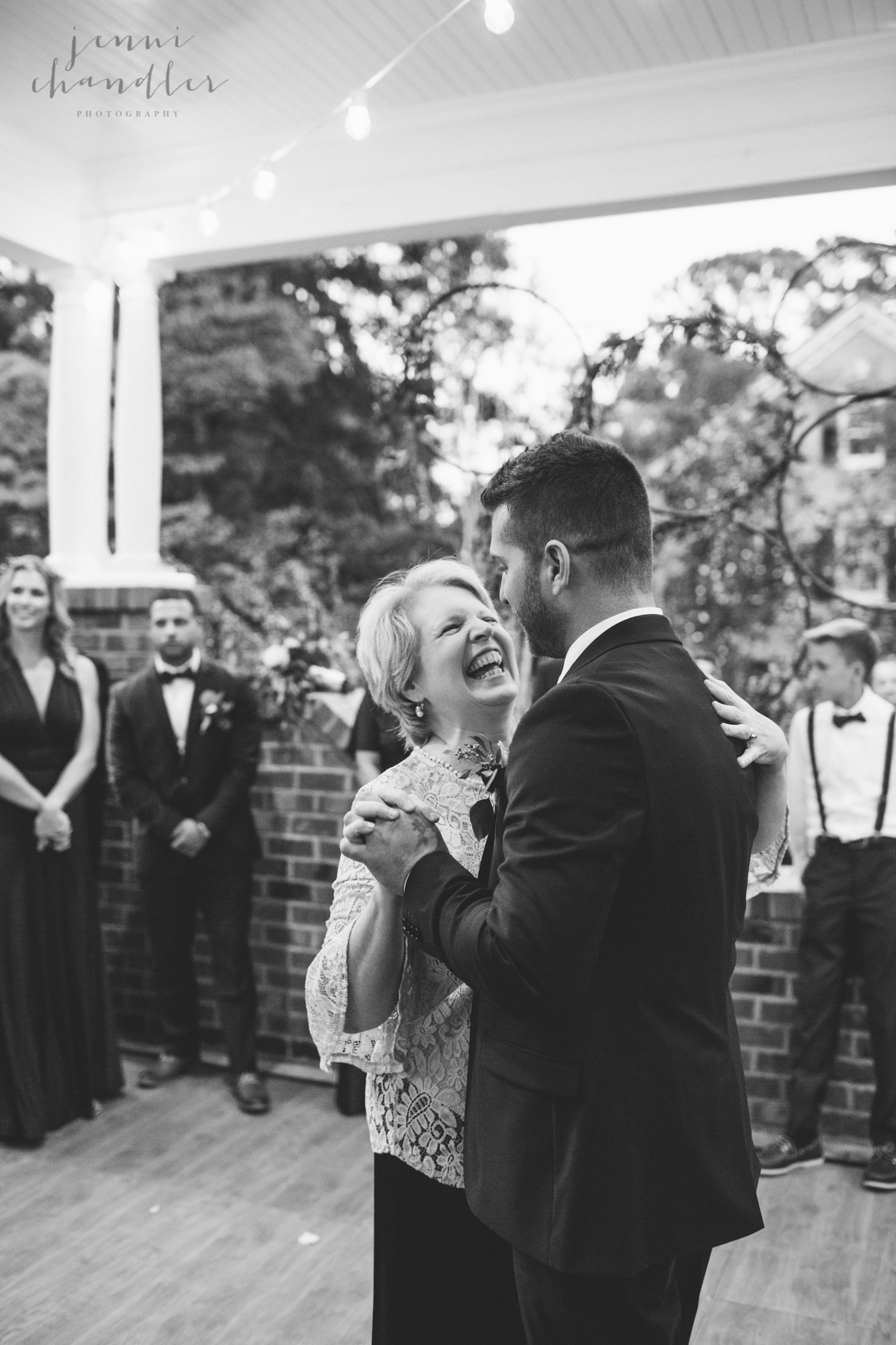 RitchieHill_Wedding_JenniChandlerPhotography_BrevardNC-57.jpg