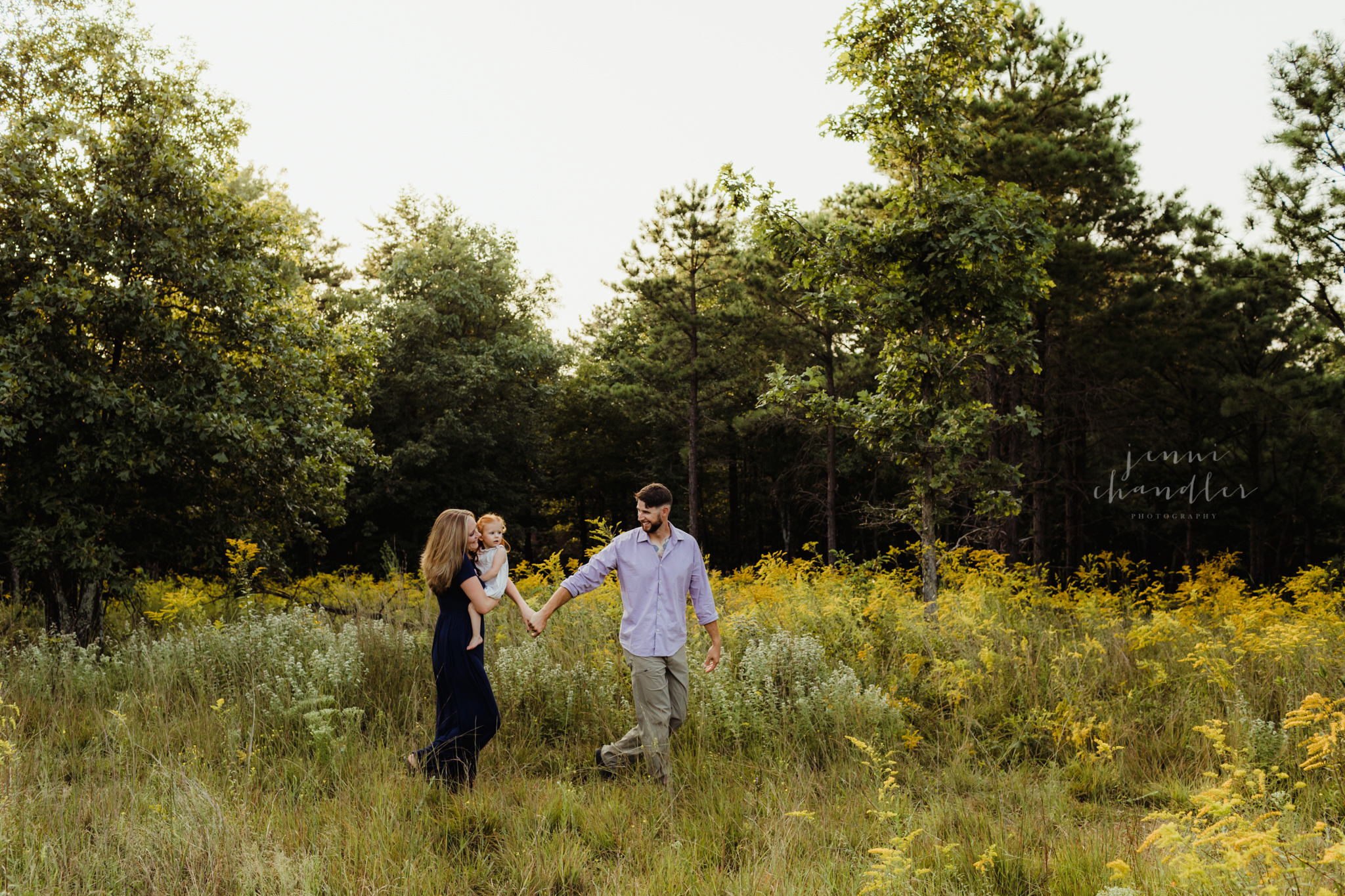 brevardnc_jennichandlerphotography_familysession_mountainview-28.jpg